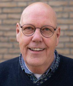 Henk Halma